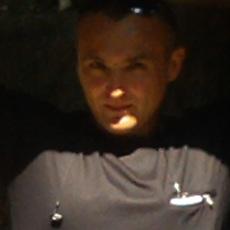 Фотография мужчины Pawel, 49 лет из г. Киев
