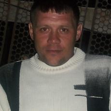 Фотография мужчины Заяц, 41 год из г. Барнаул