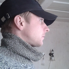 Фотография мужчины Gloin, 35 лет из г. Минск