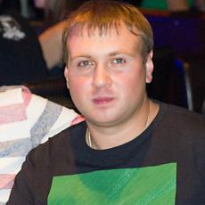 Фотография мужчины Александр, 30 лет из г. Барнаул