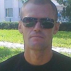 Фотография мужчины Михаил, 38 лет из г. Гомель