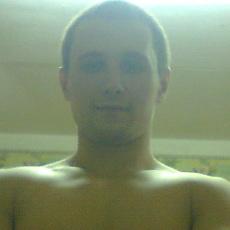 Фотография мужчины Руслан, 28 лет из г. Белгород