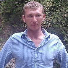 Фотография мужчины Aleksei, 39 лет из г. Краснодар
