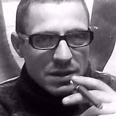 Фотография мужчины Леонид, 35 лет из г. Подольск