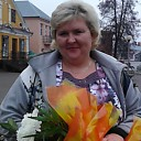 Ксюша, 39 лет