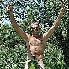 Фотография мужчины Roma, 35 лет из г. Барнаул