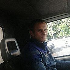 Фотография мужчины Mihas Z, 29 лет из г. Москва