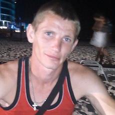 Фотография мужчины Александр, 33 года из г. Молодечно