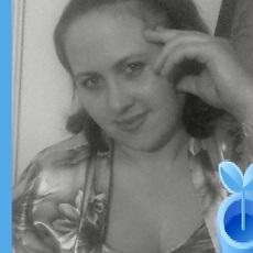 Фотография девушки Iinna, 26 лет из г. Горловка