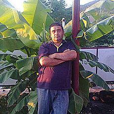 Фотография мужчины Gabriel, 44 года из г. Тианети