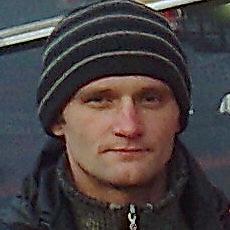 Фотография мужчины Danenkov, 33 года из г. Могилев