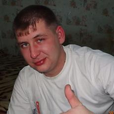 Фотография мужчины Санек, 29 лет из г. Витимский