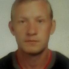 Фотография мужчины Андрей, 38 лет из г. Рогачев