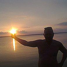 Фотография мужчины Wolf, 46 лет из г. Орша