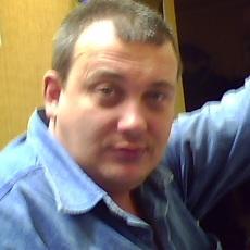 Фотография мужчины Cepera, 47 лет из г. Екатеринбург