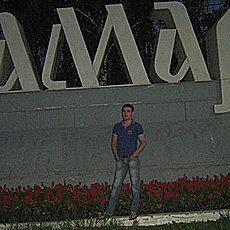Фотография мужчины Golden Wed, 34 года из г. Самара