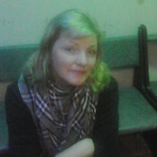 Фотография девушки Инна, 37 лет из г. Калинковичи