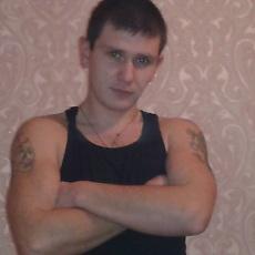 Фотография мужчины Банифаций, 29 лет из г. Днепропетровск
