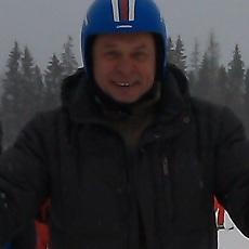 Фотография мужчины Анатолий, 52 года из г. Донецк