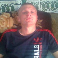 Фотография мужчины Sergey, 32 года из г. Чернигов