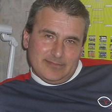 Фотография мужчины Александр, 57 лет из г. Харьков
