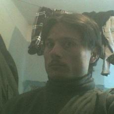 Фотография мужчины Neshton, 32 года из г. Помошная