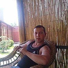 Фотография мужчины Volodumur, 30 лет из г. Харьков