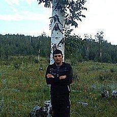 Фотография мужчины Vagram, 27 лет из г. Боровичи