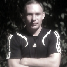Фотография мужчины Иван, 35 лет из г. Рязань