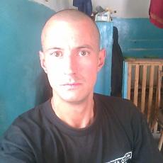 Фотография мужчины Дед, 42 года из г. Дзержинск (Донецкая обл)