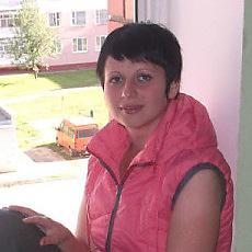 Фотография девушки Ангелочек, 31 год из г. Климовичи