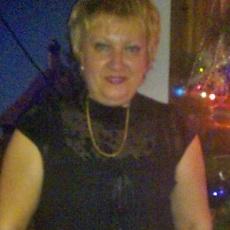 Фотография девушки Алена, 52 года из г. Чита