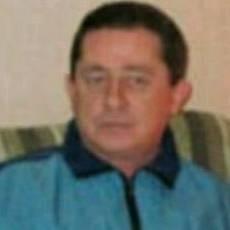Фотография мужчины Игорь, 46 лет из г. Курск
