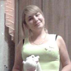 Фотография девушки Марина, 38 лет из г. Москва