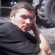 Фотография мужчины Vodila, 36 лет из г. Красный Луч