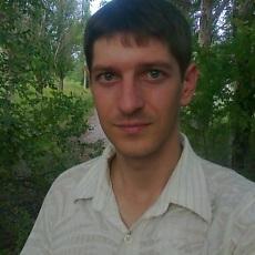 Фотография мужчины Romanlegend, 29 лет из г. Северодонецк