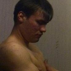 Фотография мужчины Невидимка, 28 лет из г. Минск