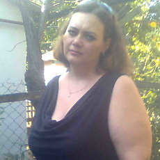 Фотография девушки Лариса, 48 лет из г. Николаев