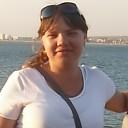 Julia, 31 год