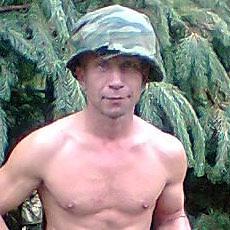 Фотография мужчины Игорь, 38 лет из г. Волковыск