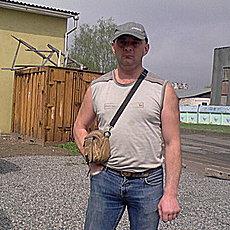 Фотография мужчины Андрей, 39 лет из г. Калинковичи