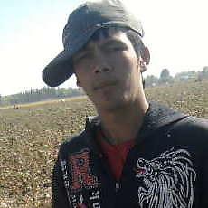 Фотография мужчины Bobur, 25 лет из г. Андижан