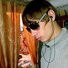 Фотография мужчины Саня, 26 лет из г. Знаменка