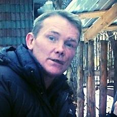 Фотография мужчины Сергей, 40 лет из г. Челябинск