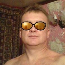Фотография мужчины Паушкин, 50 лет из г. Красный Луч