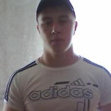Фотография мужчины Богдан, 32 года из г. Черкассы
