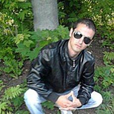 Фотография мужчины Олег, 34 года из г. Киев