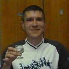 Фотография мужчины Виктор, 36 лет из г. Дрокия