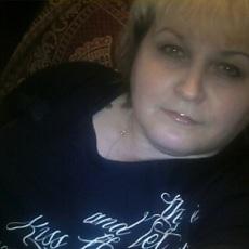 Фотография девушки Galateja, 51 год из г. Барнаул