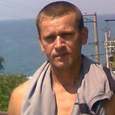 Фотография мужчины Юра, 38 лет из г. Ивано-Франковск